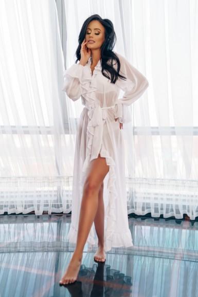 bathrobe LOREN