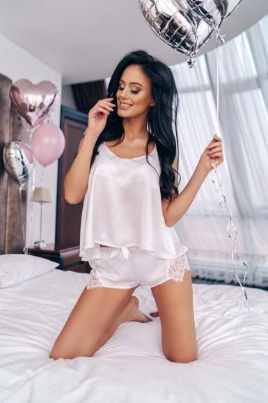 Piżamka Missy