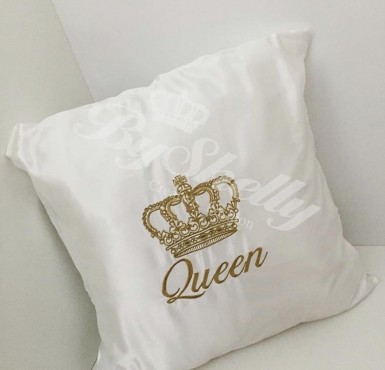 copy of cushions Queen&King...